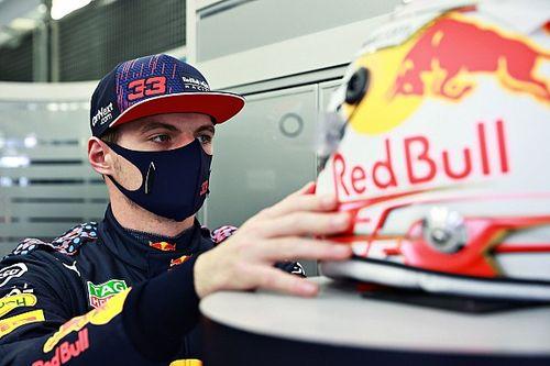 Verstappen Berambisi Rebut Podium Perdana di Monako