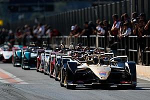 عجاج: يجب أن يكون السباق الأوّل لسيارات الجيل الثاني