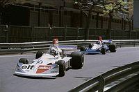 No dia que completaria 79 anos, relembre a única corrida que Lella Lombardi pontuou na F1