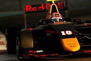 Red Bull anuncia planos de programa de jovens envolvendo Honda