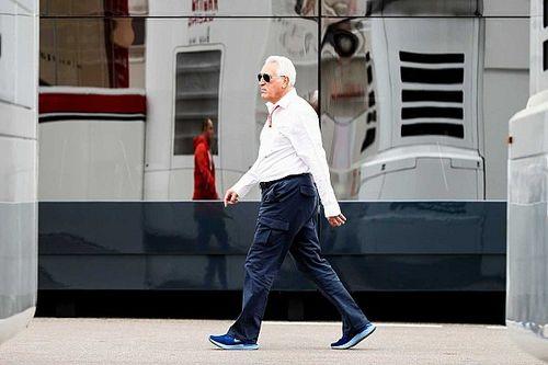 «Босс ненавидит проигрывать». Ральф Шумахер прокомментировал претензии Aston Martin