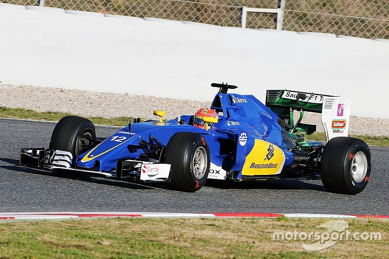 """Sauber says it will deal with outstanding payments """"in a short time"""""""
