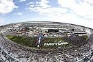 NASCAR Cup Шарлиз Терон даст старт «Дайтоне 500»