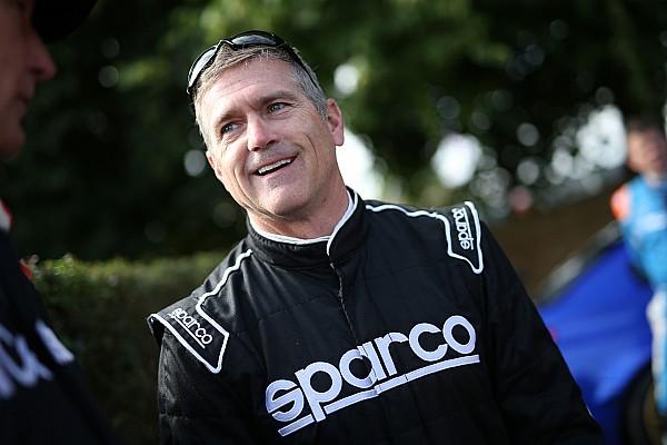 NASCAR Euro Noticias Bobby Labonte correrá en la NASCAR Whelen Euro Series