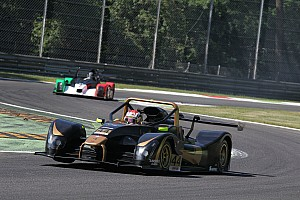 CIP Gara Gara 2: a Monza bis di Bellarosa tra le Turbo e Randaccio tra le Aspirate