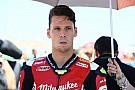 Aprilia non vuole perdere Savadori: presto un test in MotoGP