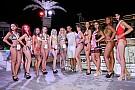 Fotogallery: la finale Miss Race Champions Challenge 2017