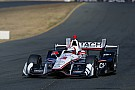 Helio Castroneves 2018: Sportwagen oder doch weiter IndyCar?