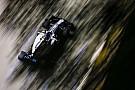 Гран Прі Сінгапуру: найкращі світлини Ф1 п'ятниці
