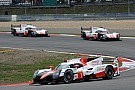 WEC 【WEC】トヨタ社長「ポルシェ撤退に強い悲しみと失望感を覚えた」