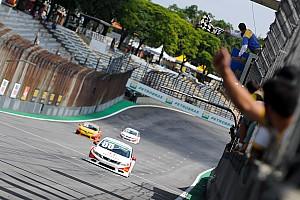 Brasileiro de Marcas Relato da corrida Martins vence e Marcas chega à decisão com 5 postulantes