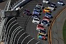 NASCAR Cup Kyle Busch wins first stage of Daytona 500
