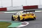 DTM 2017 am Nürburgring: So reagiert Timo Glock auf die Verwarnung