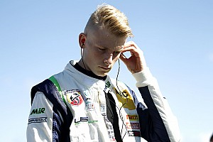EK Formule 3 Nieuws  Ma-con na jaren afwezigheid terug in F3, Hanses eerste rijder