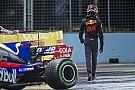 Kvyat csak két F1-es nagydíjat hagy ki?!