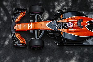Formula 1 Breaking news Button dijatuhi penalti 15 grid setelah pergantian mesin