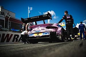 DTM: Auer szerint Európa legjobb pályáján mennek a hétvégén