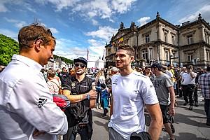 BES Vorschau 24h Spa: Ein Dutzend Schweizer suchen den Erfolg
