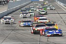 IMSA Sebring 12h: Hr 7 – Four-marque six-car scrap rages in GTLM