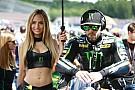 """Estreante, Folger revela """"medo"""" inicial de duelos da MotoGP"""