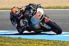 Furto a Marc VDS: rubata la Kalex di Rabat iridata Moto2 nel 2014!