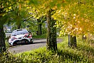 WRC 【WRC】前戦優勝のラッピ「勝利を忘れ、新たな気持ちで臨む」