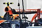 McLaren отримає більш потужні двигуни Honda у Спа