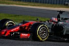 Haas aims to test Carbone Industrie brakes in Bahrain