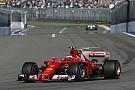 Formula 1 Raikkonen: Küçük detaylar büyük fark yaratıyor