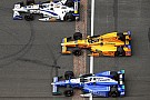 Alonso nagyon sajnálja, hogy a Honda az Indy 500-on is betett neki