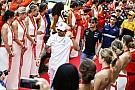 Гран При Монако: расставьте оценки гонщикам