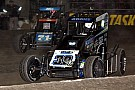 Midget Why the Chili Bowl Nationals never disappoint