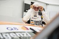 Carrera Cup Italia, Vallelunga: le libere apparecchiano una qualifica da brividi