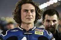 "Moto2 star Roberts would ""fare well"" in MotoGP"