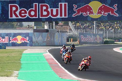 MotoGP San Marino Grand Prix – Start time, how to watch & more