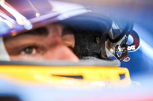 What F1 has planned for driver-eye cam after Spa acclaim
