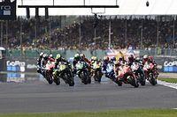 El mercado de pilotos de MotoGP para 2021