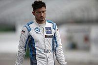 Dennis naar Formule E-team BMW, d'Ambrosio stopt als coureur