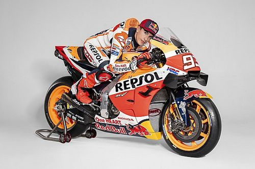 Podcast: What kind of Marc Marquez will we get back this year?
