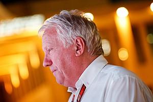 Cómo se llevará adelante el GP de Australia tras la muerte de Whiting