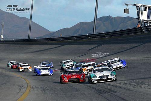 Persaingan Lamborghini dan Mazda Untungkan Inostroza