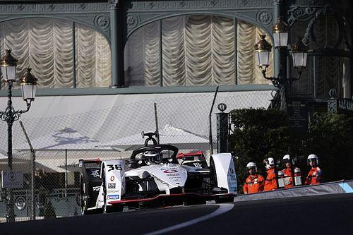 """Porsche : """"Lotterer veut un peu trop cette première victoire"""""""