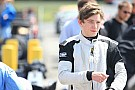 Skip Barber frontrunner Forcier enters U.S. F4