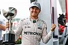 ترتيب بطولة العالم للفورمولا واحد بعد سباق اليابان