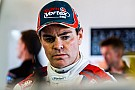 Supercars Lowndes: Montoya