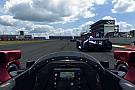 GRID Autosport, las carreras con gráficos de consola en tu iPhone