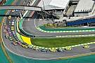 Stock Car Brasil Paddock comenta primeiro ano da Stock sob nova administração