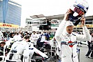 Williams queries stewards calls and Alonso recovery