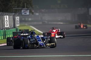 Fórmula 1 Noticias Sauber toma un enfoque diferente al de Haas en su sociedad con Ferrari