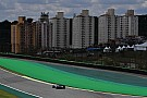 La F1 refuerza la seguridad en Interlagos tras los atracos a punta de pistola